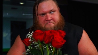 The Best And Worst Of WWE Friday Night Smackdown 2/14/20: My Cruddy Valentine