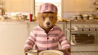 'Paddington 2' Is No Longer The Greatest Film Of All Time After A Bad Review Cost It Its Perfect Rotten Tomatoes Score
