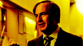 A Few Questions We Have Heading Into Season 5 Of 'Better Call Saul'