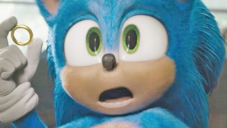 Here Are Five Strange Facts About Sonic The Hedgehog To Celebrate The Lil' Guys' 30th Birthday