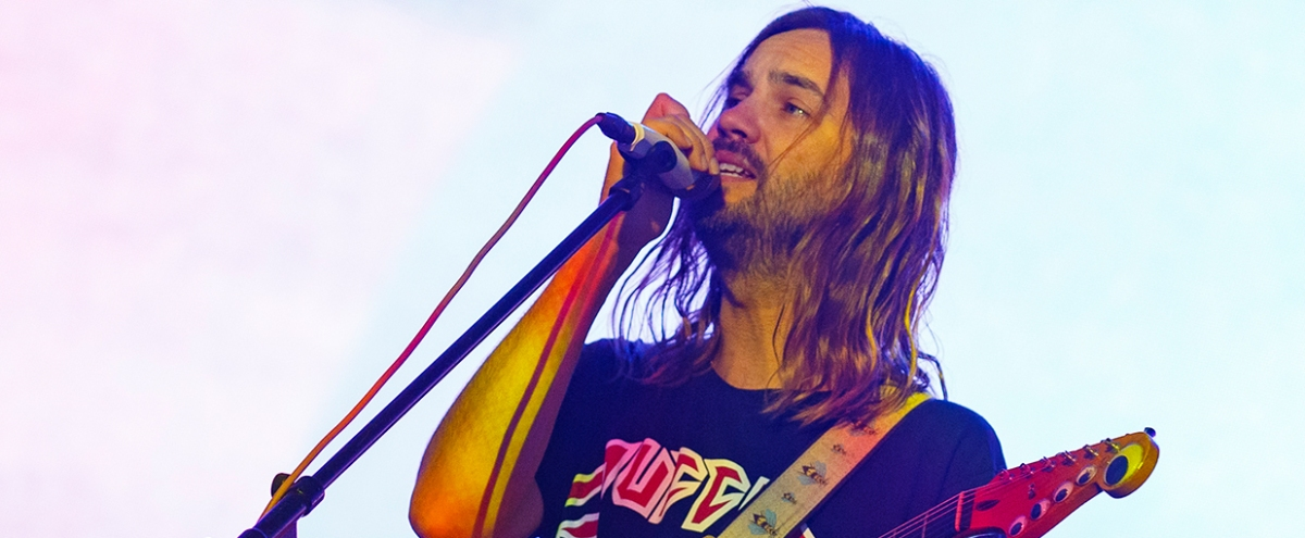 The Best Tame Impala Songs, Ranked