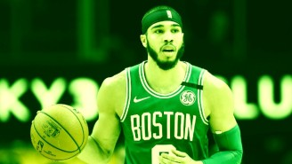 NBA Power Rankings Week 16: The Celtics Are Quietly Excelling