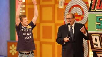 Here's Why The 'The Price Is Right' Is So Difficult To Syndicate Outside Of The U.S.