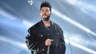 The Weeknd, Jessie Reyez, And Dvsn Headline The 2020 Polaris Prize Long List