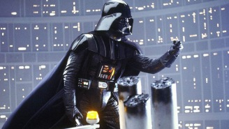 Disney Released A Helpful Timeline Of When Every 'Star Wars' Movie And Show Takes Place