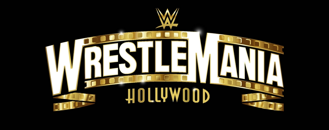WrestleMania Is Officially Heading Back To Los Angeles In 2021