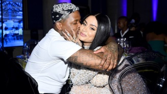 YG And Kehlani's 'Konclusions' Presents The Reassurance For A Better Love