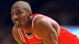 ESPN's 'The Last Dance' Bulls Documentary Will Reportedly Be Moved Up To April