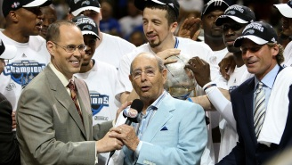 Magic Owners Pledged $2 Million For Arena Workers While The Season Is Suspended Over Coronavirus