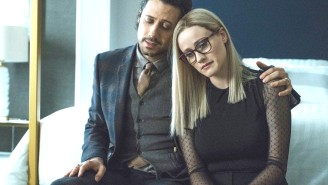 What's On Tonight: 'The Magicians' Give Us One Last Musical, With Feeling