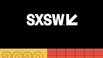 SXSW 2020 Has Been Canceled Due To The Global Coronavirus Outbreak