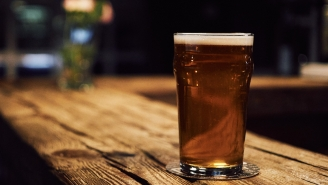 Molson Coors Is Pledging $1 Million To Support Bartenders During The Coronavirus Pandemic