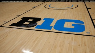 The Big Ten, Big 12, ACC And PAC-12 Will Not Allow Fans Into Conference Tournaments (UPDATE)