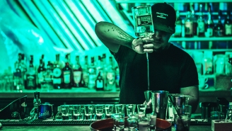 We Asked Bartenders To Tell Us About The Customer Habits They Hate The Most