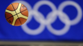 How The New Tokyo Olympic Dates Could Impact The Next Two NBA Seasons