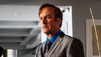 'Better Call Saul' Truth And Lies: Revenge Via Flying Bowling Ball