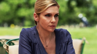 'Better Call Saul' Truth And Lies: Kim Wexler Is Dancing With The Devil