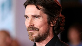 Who Are Christian Bale And Jonathan Majors' 'Thor 4' And 'Ant-Man 3' Villains, And How Might They Shake Up The MCU?
