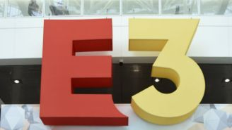 Gaming Expo E3 Will Reportedly Be Canceled Over Coronavirus Concerns (UPDATE)