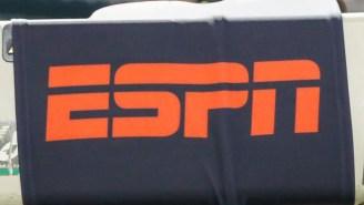 ESPN Will Play Disney Sports Movies On Friday Nights