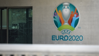 Two Major International Soccer Tournaments Were Rescheduled For Next Summer Due To Coronavirus