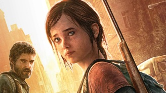 'The Last Of Us' Is Being Turned Into An HBO Series From An Emmy-Winning Writer