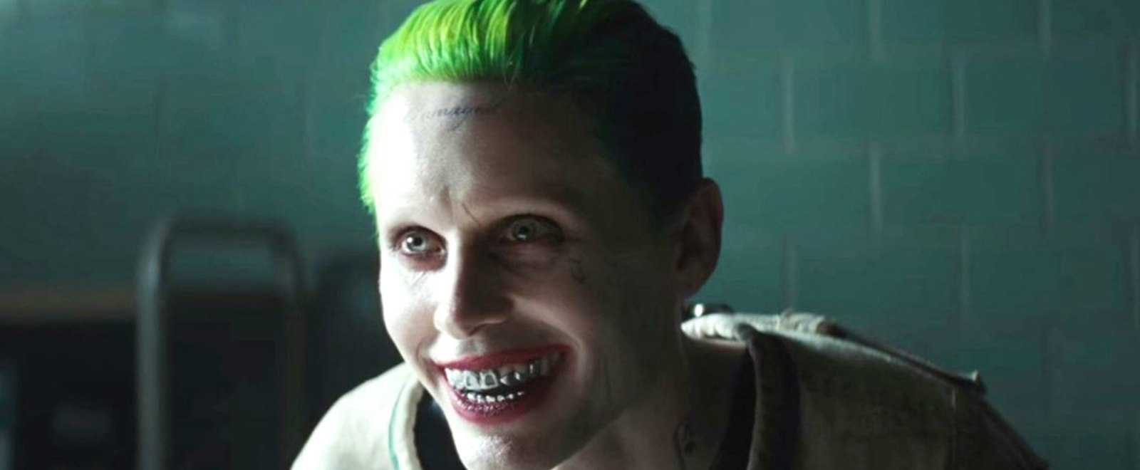Zack Snyder And David Ayer Bonded Over Jared Leto In 'Suicide Squad'