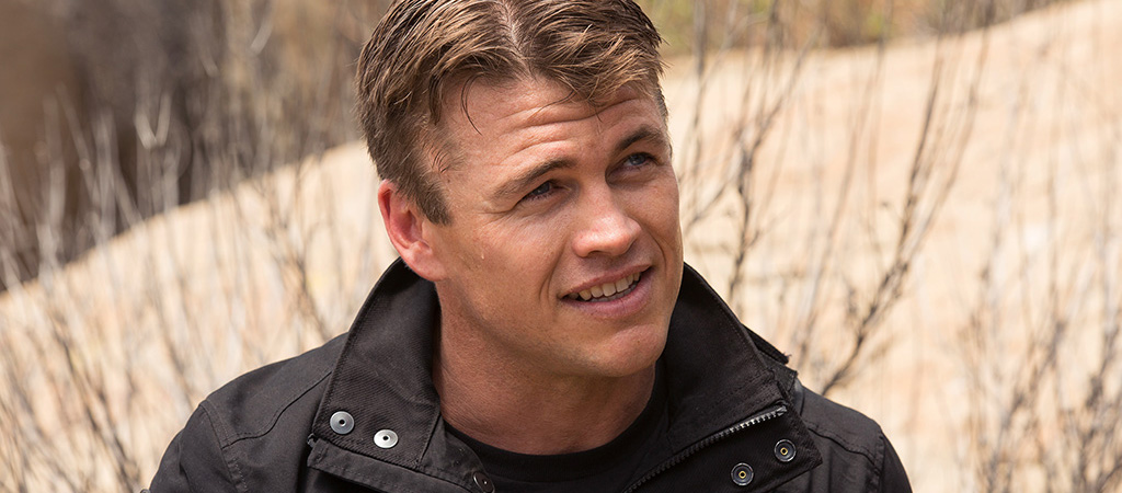 luke hemsworth ashley stubbs westworld
