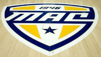 The MAC And Big West Conference Tournaments Will Be Played Without Fans