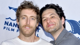 Middleditch And Schwartz Announce A Trio Of Netflix Specials Coming Your Way Soon
