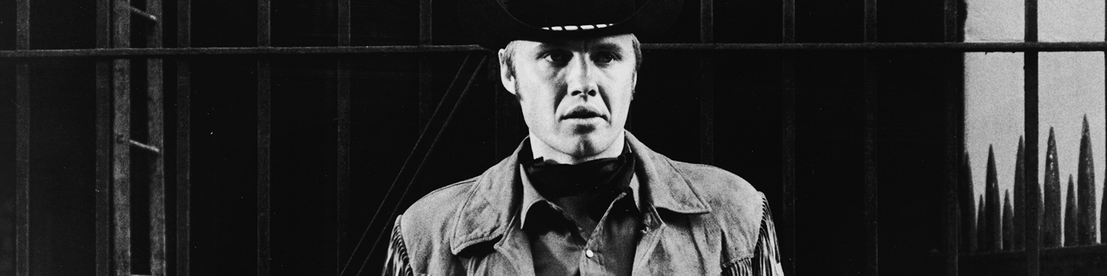 The Vault: Revisiting 'Midnight Cowboy,' The Boomer Best Picture About A Land Of Contrasts