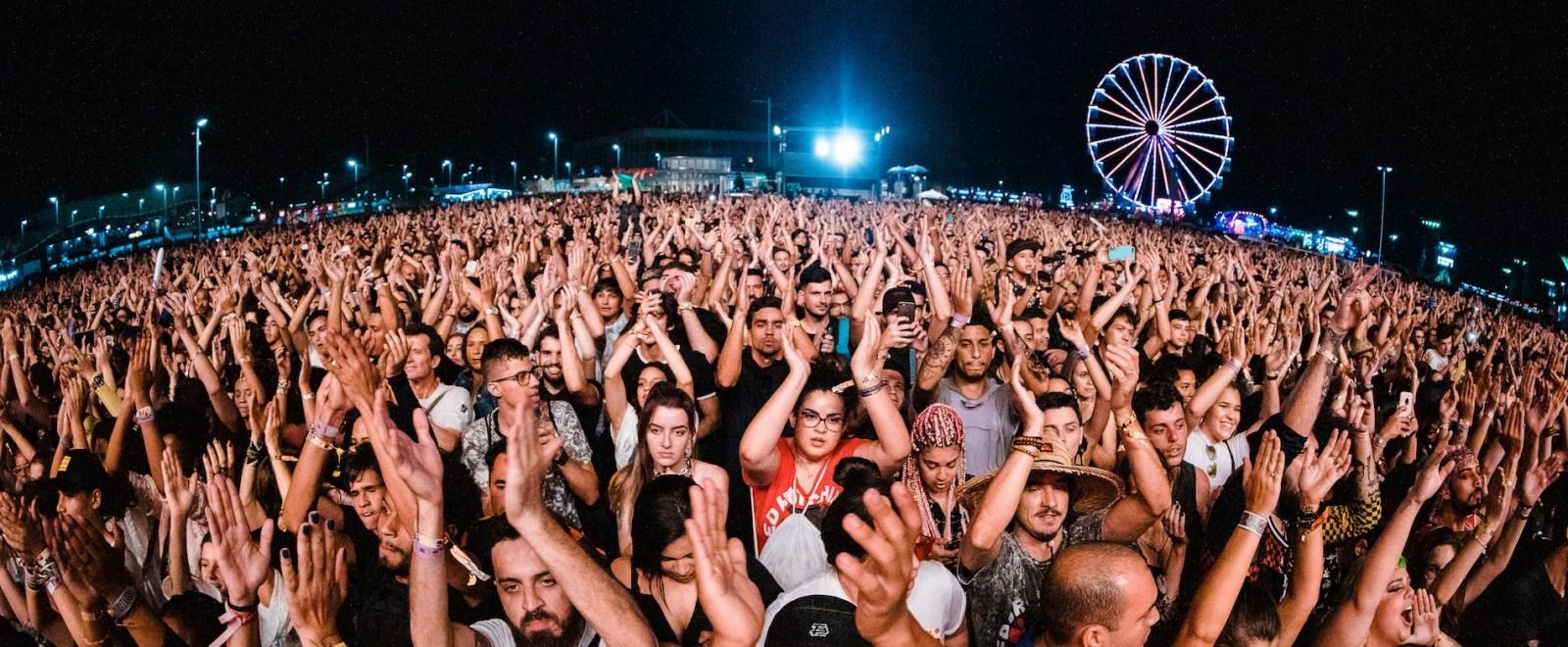 music-festival-crowd-audience-rock-in-rio-getty-full.jpg