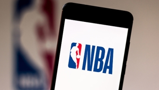 The NBA Laid Out Its Key Dates For The 2020-21 Season, Including Its Play-In Tournament