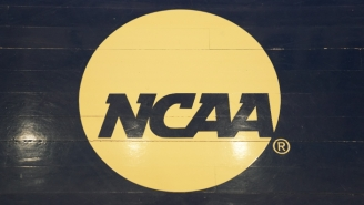 The NCAA Should Give Extra Years Of Eligibility To Spring And Winter Athletes
