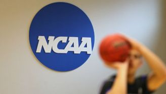 The NCAA Will Not Grant Winter Athletes Like Basketball Players An Extra Year Of Eligibility