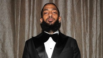 Fans Remember The Late Nipsey Hussle On Social Media On His 35th Birthday