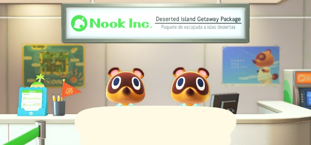Animal Crossing New Horizons Is Generating Lots Of Memes