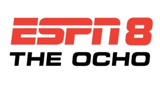 ESPN's 'The Ocho' Returns This Sunday With Marble Racing, Slippery Stairs And More
