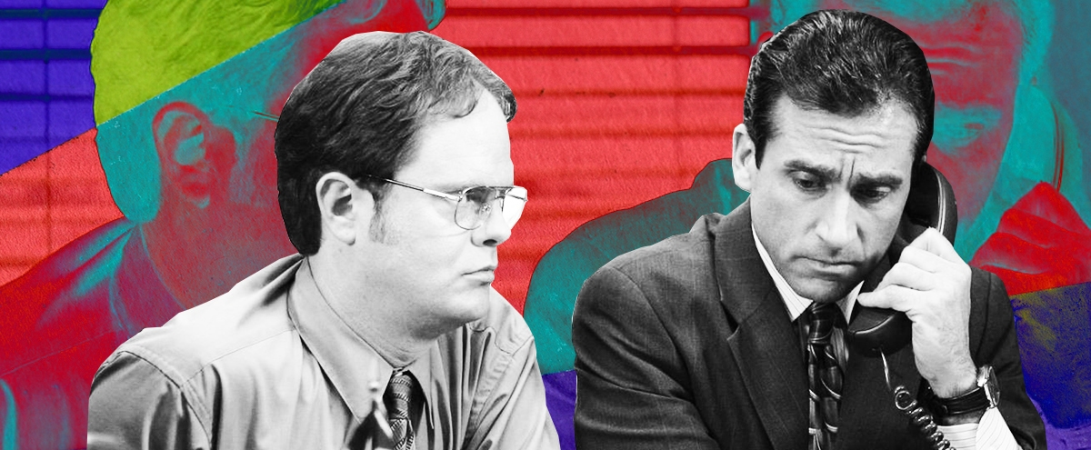 The Funniest Cold Opens From 'The Office,' Ranked