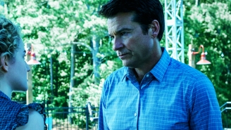 'Ozark' Lights Itself On Fire And Rises From The Twisted Ashes In Season 3