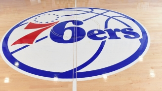 Players And Staff Got The Sixers Ownership Group To Change Its Mind On A Pay Cut For Workers