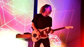 The Best Radiohead Songs, Ranked
