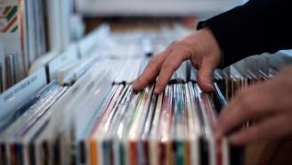 Record Store Day Has Been Postponed Due To The Coronavirus