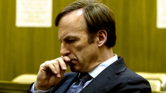 'Better Call Saul' Truth And Lies: Wedding Bells, Arson, And Curly Fries