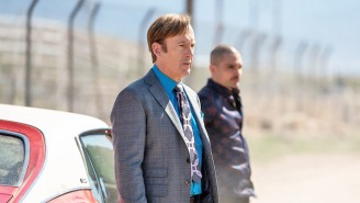 Reading Too Much Into 'Better Call Saul': Details You May Have Missed From 'The Guy For This'