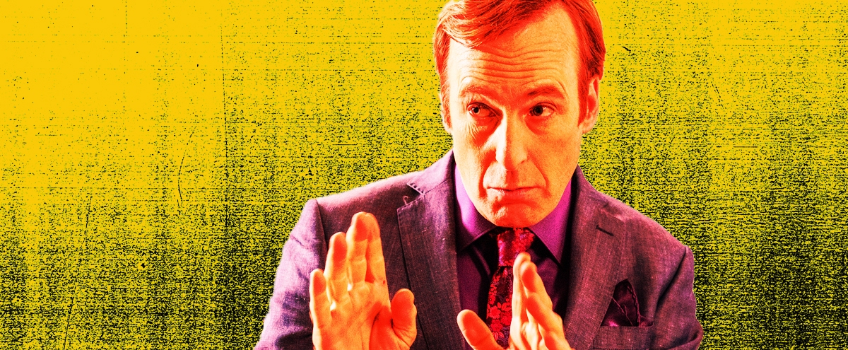 'Better Call Saul' Truth And Lies: Bet You Didn't See That Ending Coming