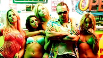 People Are Absolutely Not Stoked On The Viral Spring Breakers Video