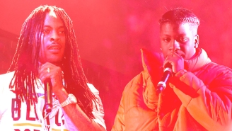 Waka Flocka's Comments On His 'Wackness' Reveal How Outdated Opinions Negatively Affect Artists