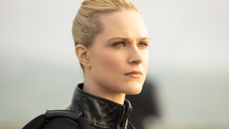 HBO Now March Highlights (Including 'Westworld' Season 3)