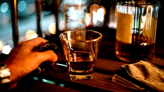 We Asked Bartenders To Name The One Whiskey They Wish More People Knew About